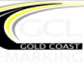 GC Linemarking