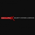Securex Security Systems and Services