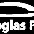 Autoglas Profis