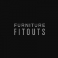 Furniture Fitouts