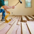 Flooring Strongsville - East