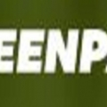 GreenPal Lawn Care of Pittsburgh