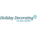 Holiday Decorating Of New Jersey