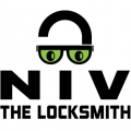 Niv The Locksmith