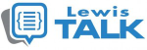 LewisTalk Business Directory